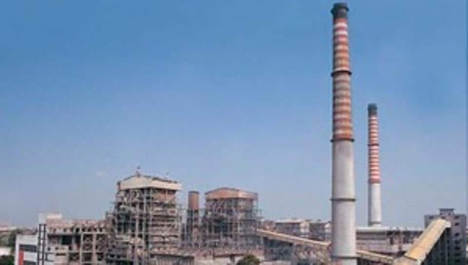 badarpur thermal power station,badarpur plant,air pollution in delhi