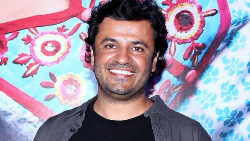 A former employee of Phantom Films has alleged that Vikas Bahl sexually assaulted her.