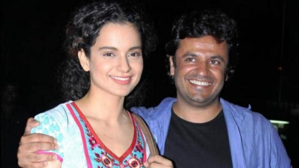 Image result for vikas bahl queen