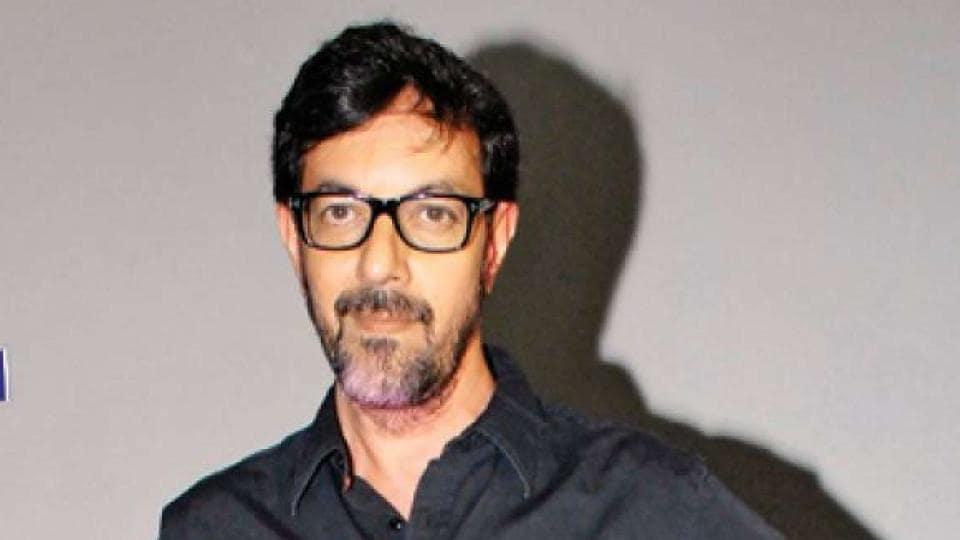 Rajat Kapoor accused of sexual harassment, actor issues apology