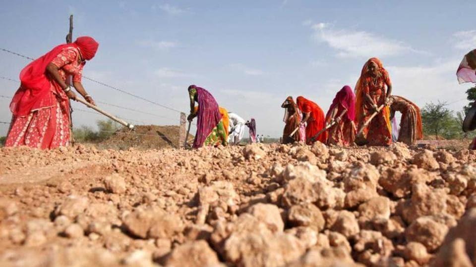 PMGSY,World Bank report,Pradhan Mantri Gram Sadak Yojana