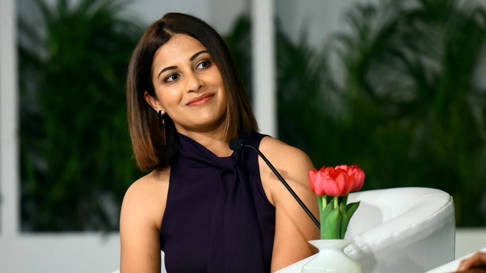 htls2018,Heena Sidhu,shooting