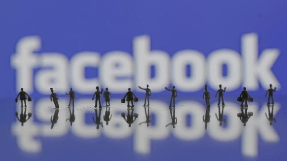 Facebook account cloned? New hoax goes viral on social