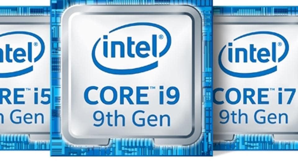intel,Intel i5-9600K,i7-9700K and i9-9900K