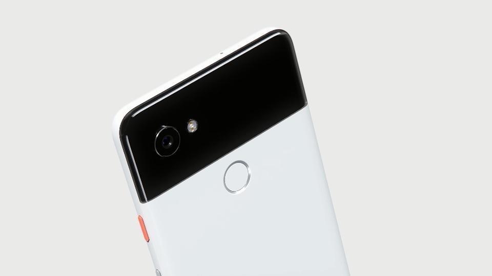 Google Pixel 3,Pixel 3 XL,Chromecast 3rd generation