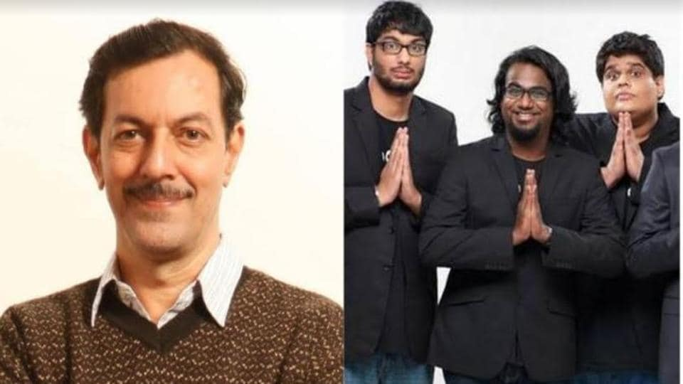 MAMI Drops Rajat Kapoor's Film and AIB's Production From Festival
