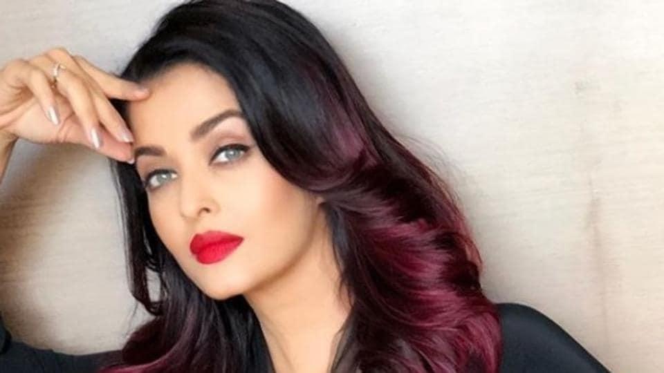Aishwarya Rai Bachchan,Aishwarya Rai Me Too,Aishwarya Rai me too movement