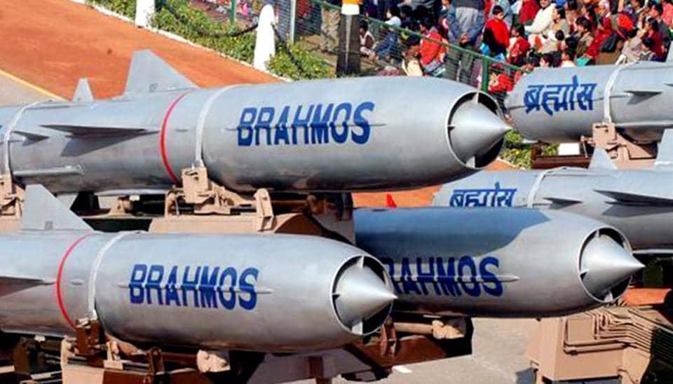 China,Missile,Pakistan