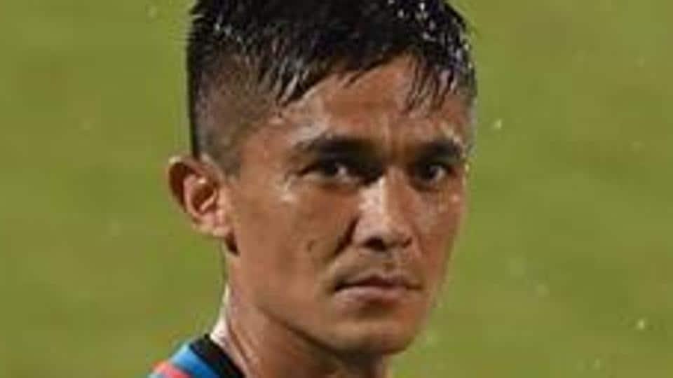 India Football team,China Football team,India vs China