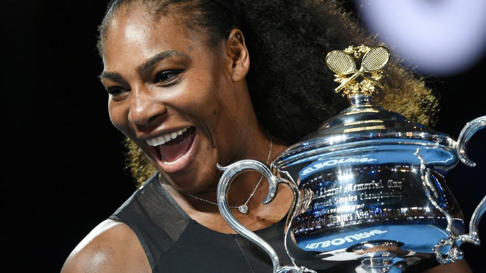 Serena Williams,Serena Williams Tennis,Tennis