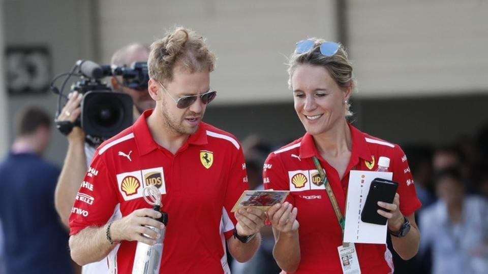 formula one,japan grand prix,F1