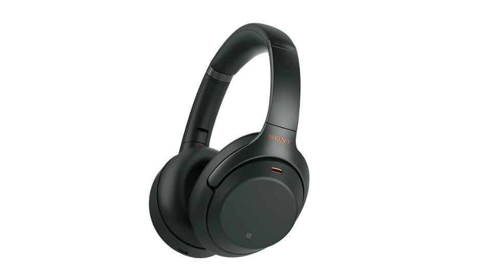 sony headphones,sony noise cancelling headphones,sony noise cancelling headphones price
