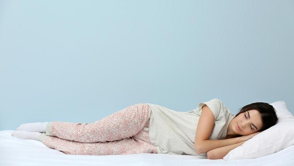 Sleep,Health,Wellness