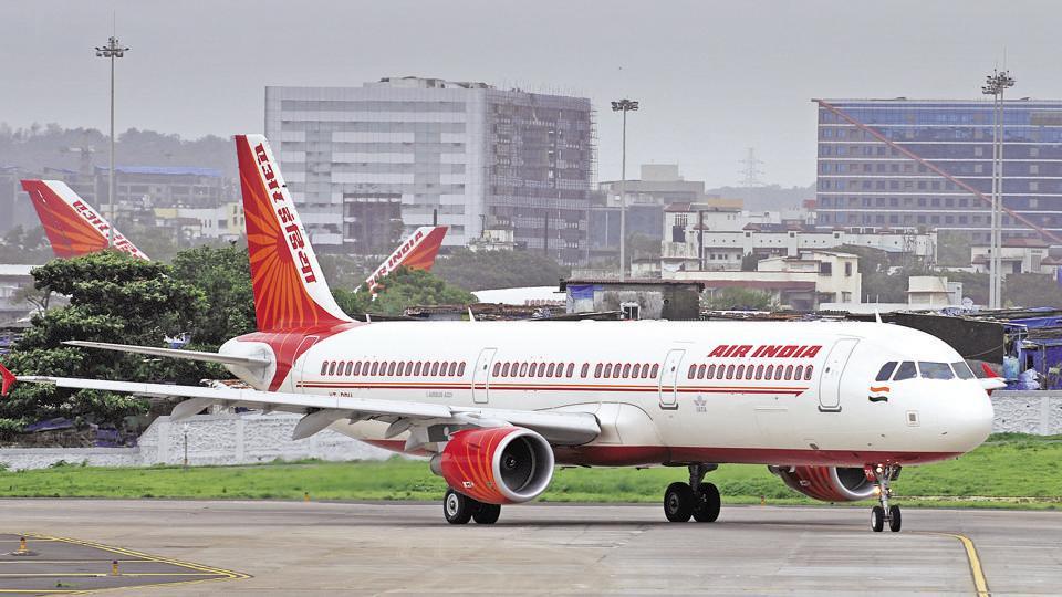 excise duty,jet fuel,rupee