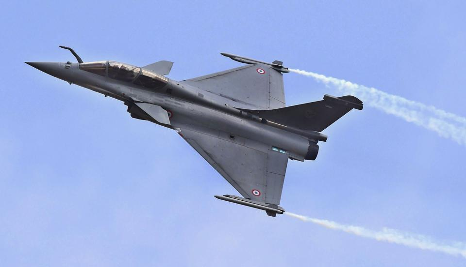 rafale deal,PILs on rafale in SC,supreme court