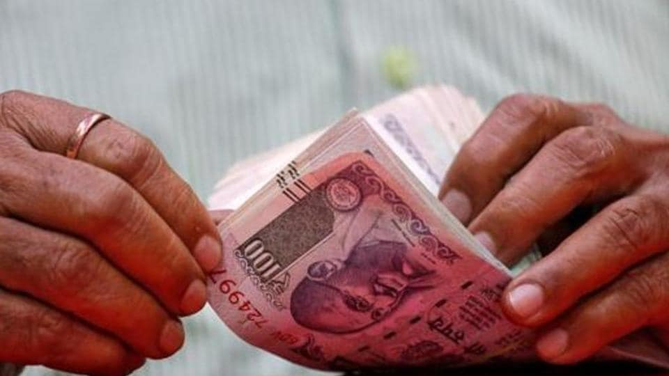 rupee,RBI,rupee value
