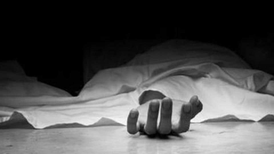 Bodies of five brothers, aged 1-5 years, found floating in well in MP  village: Police   Hindustan Times