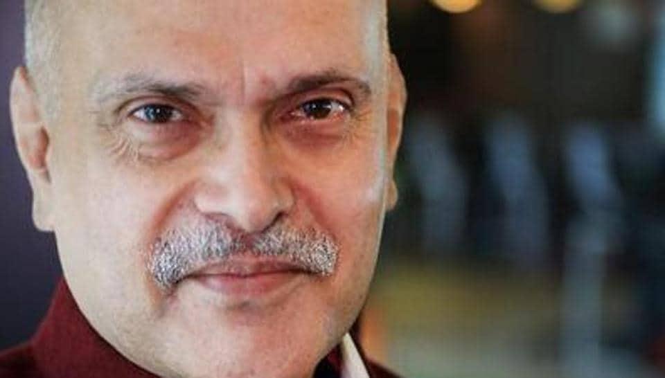 Income tax raid,Raghav Bahl,Quint