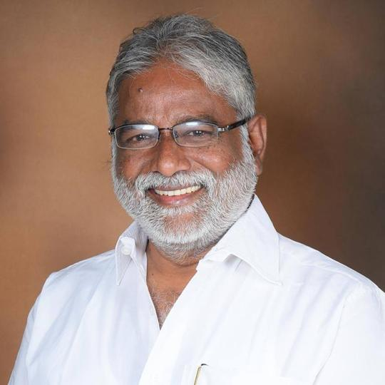 "N Mahesh who is also the primary and secondary education minister in the nearly four-month-old coalition government in Karnataka has resigned due to ""personal reasons."""