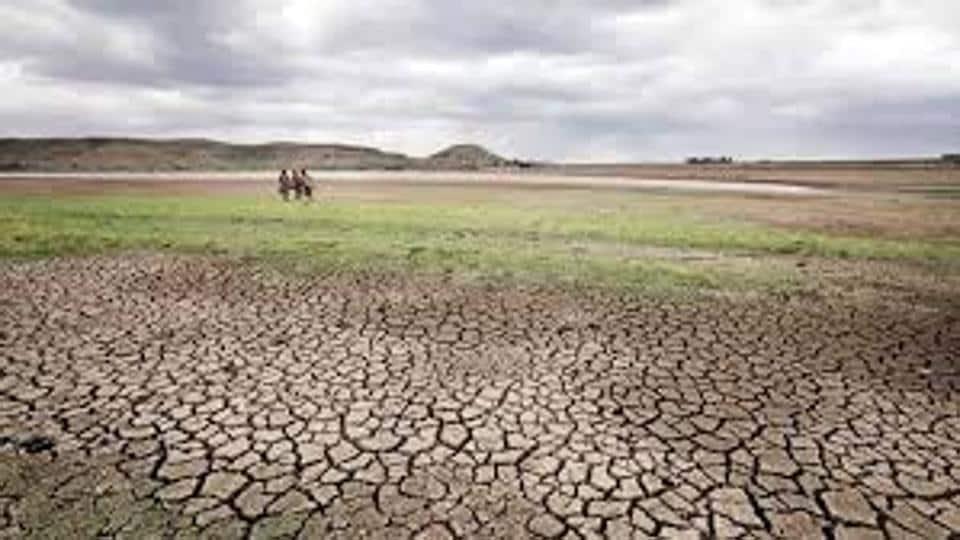 Maharashtra,drones,irrigation