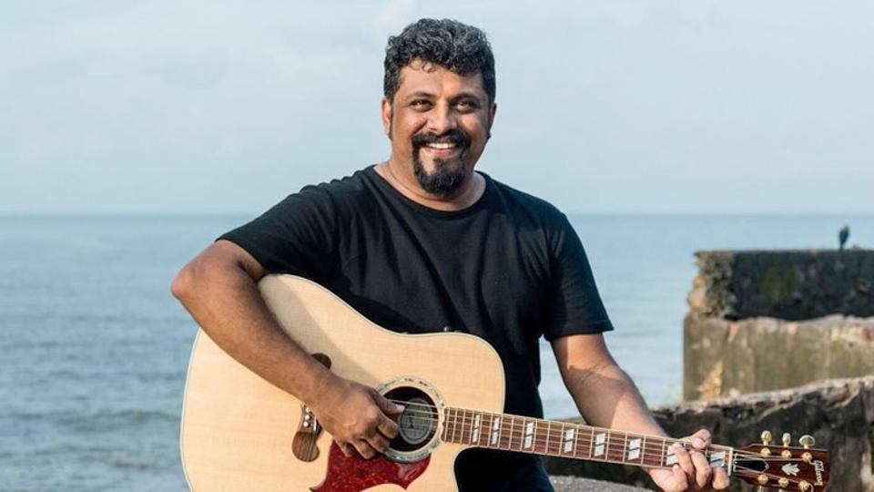 Raghu Dixit harassment,Raghu Dixit Me Too,Raghu Dixit Me Too controversy