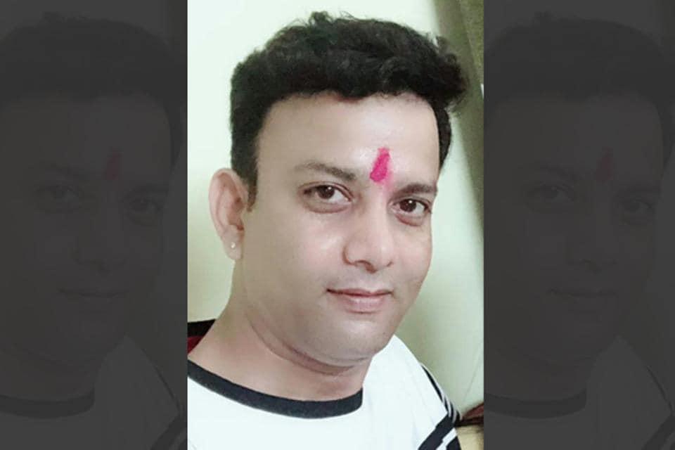 AAP,Naveen Das murder,Naveen Das burnt alive