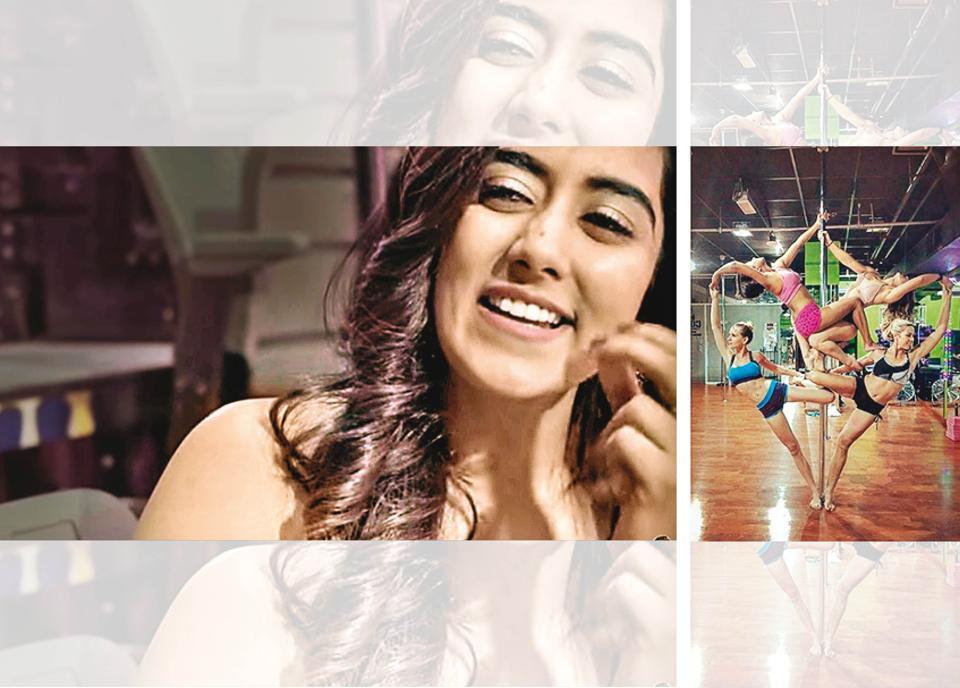 jonita gandhi,youtuber,cover star jonita gandhi