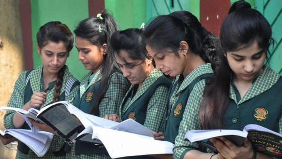The Class 10 and 12 board exams are just five months away. It is important that you put in your best for the examination to get great results. Planning and preparing well for the examination are the key to success.