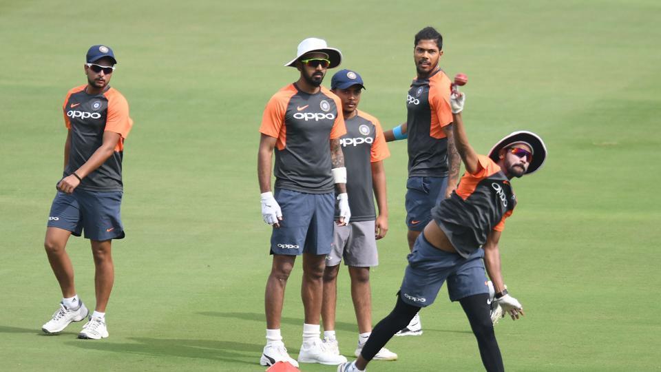 India vs West Indies,India vs West Indies 2018,India vs West Indies Live Streaming