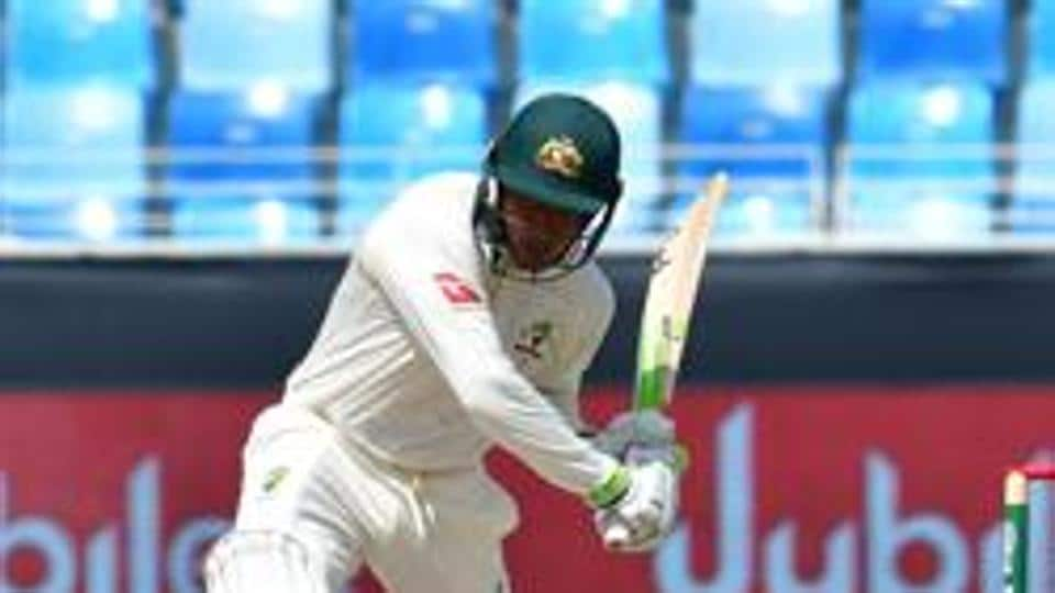pakistan vs australia,pakistan vs australia live,pakistan vs australia live score