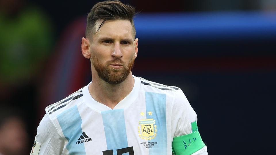 argentina,mexico,football