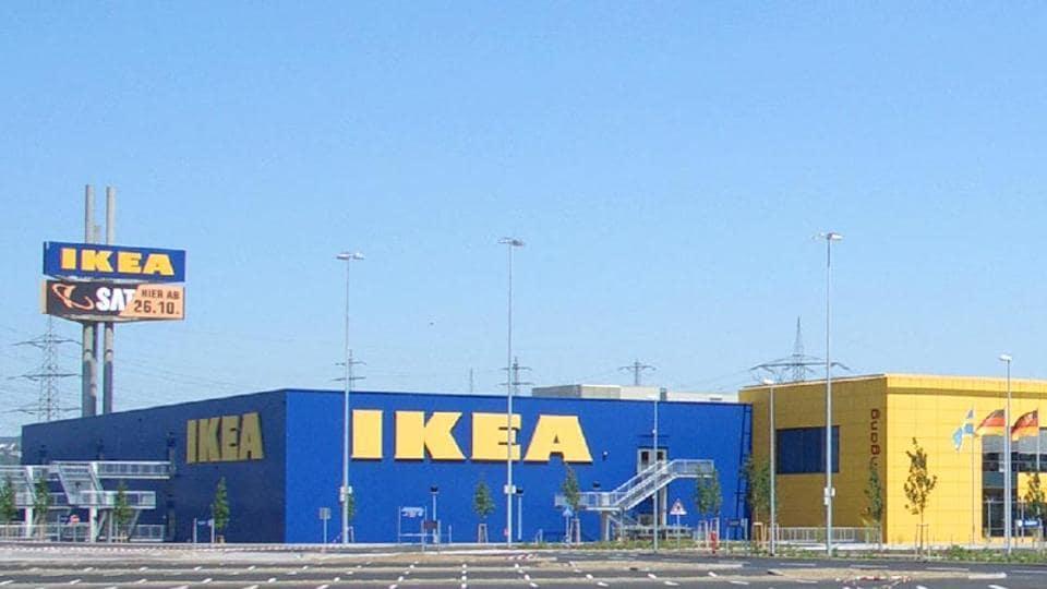 Ikea unveils FY19 expansion plans