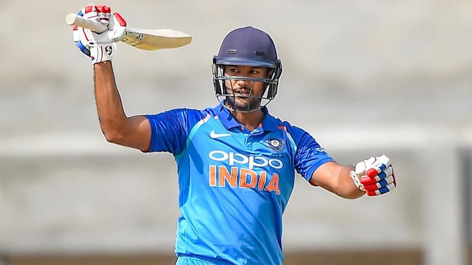 mayank agarwal,team india,virat kohli