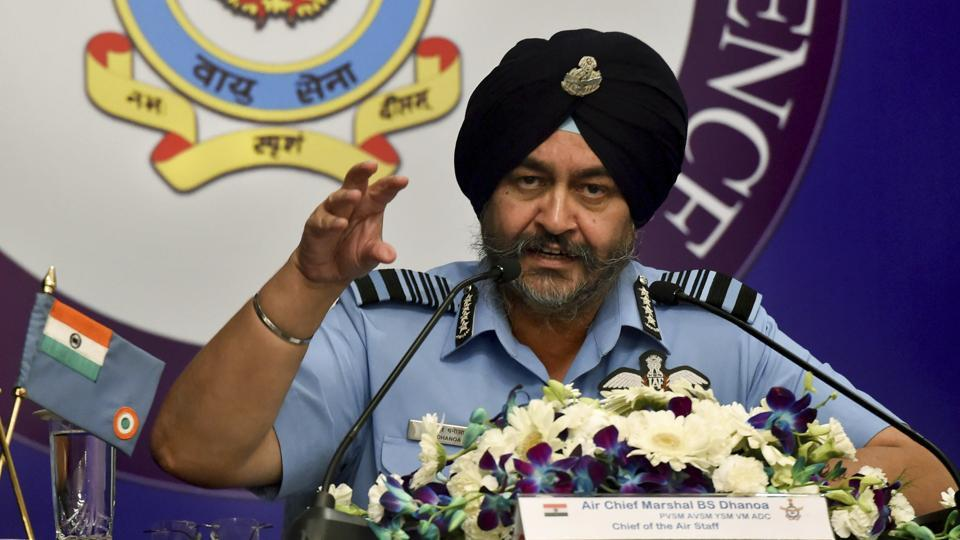Indian Air Force,HAL,Rafale