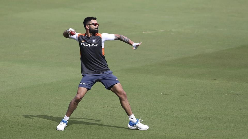 india,west indies,virat kohli