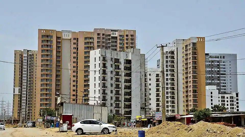 builders,Punjab builders,Punjab housing