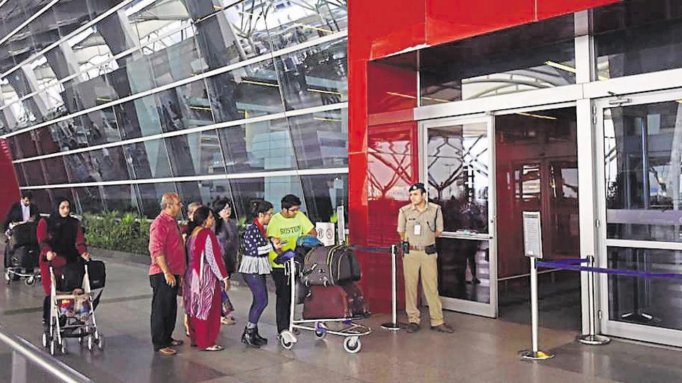 There is also an increase in domestic travel by Indians, and more foreigners are expected to come to India than in previous years, the companies added. After all, a dollar can now take them that much further in the country now.