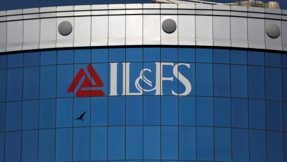 IL&FS had accumulated a whopping $12.6 billion debt burden after a string of defaults, prompting the Centre to move quickly, amid a rapid fall in the sector's stock prices, to take control of the infrastructure lending giant.