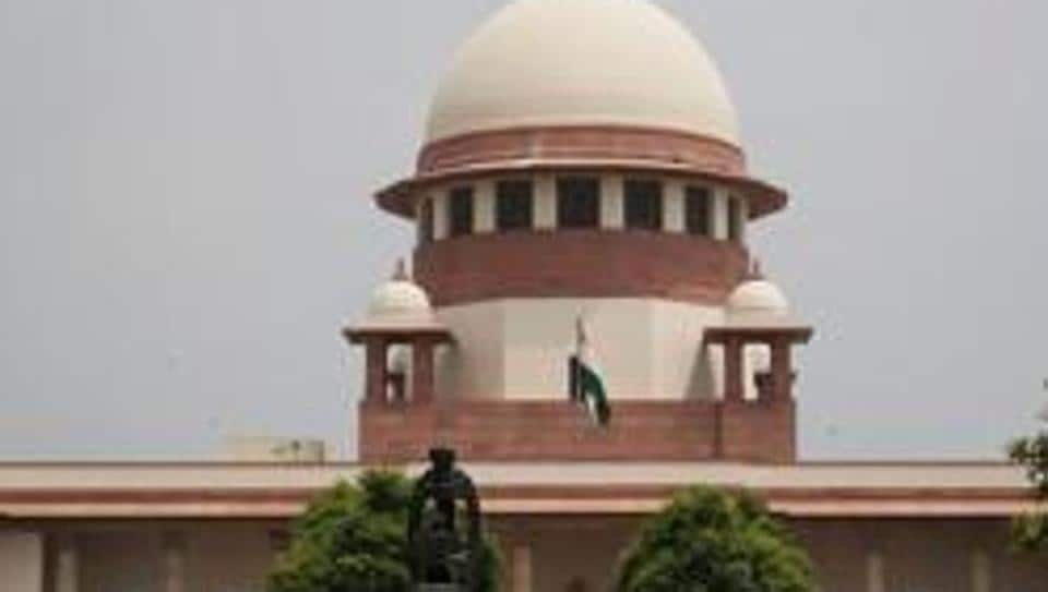 supreme court,vegetarian,PIL for exported meat
