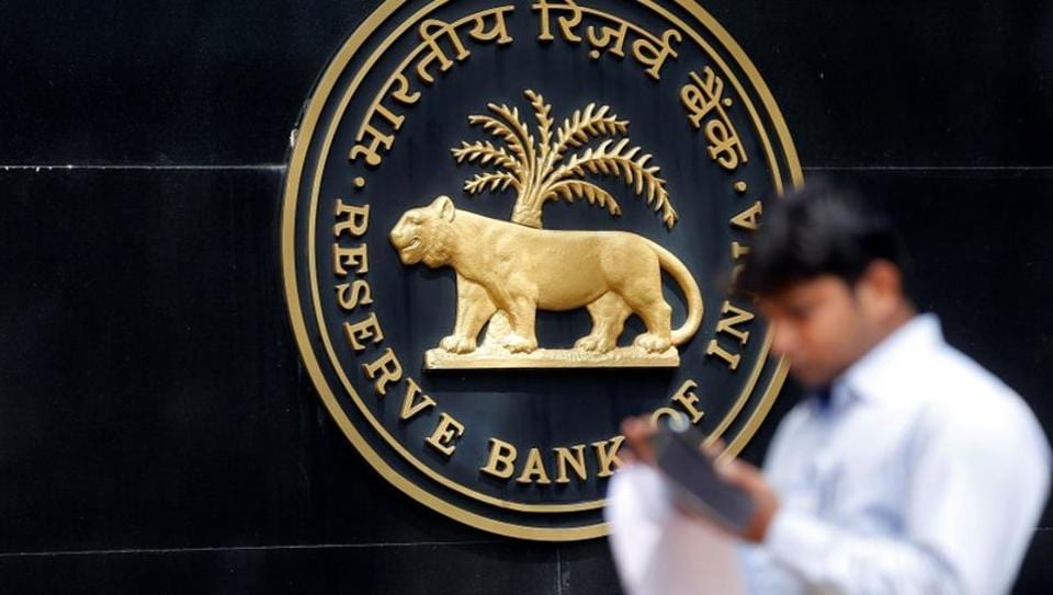 RBI,monetary policy,fiscal policy