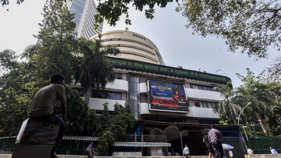 Sensex today,Nifty today,Markets today