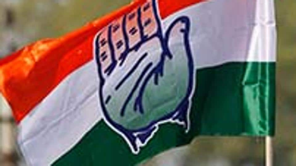 Congress,UPCC,Revamp