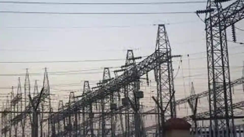 power,PSPCL,tariff