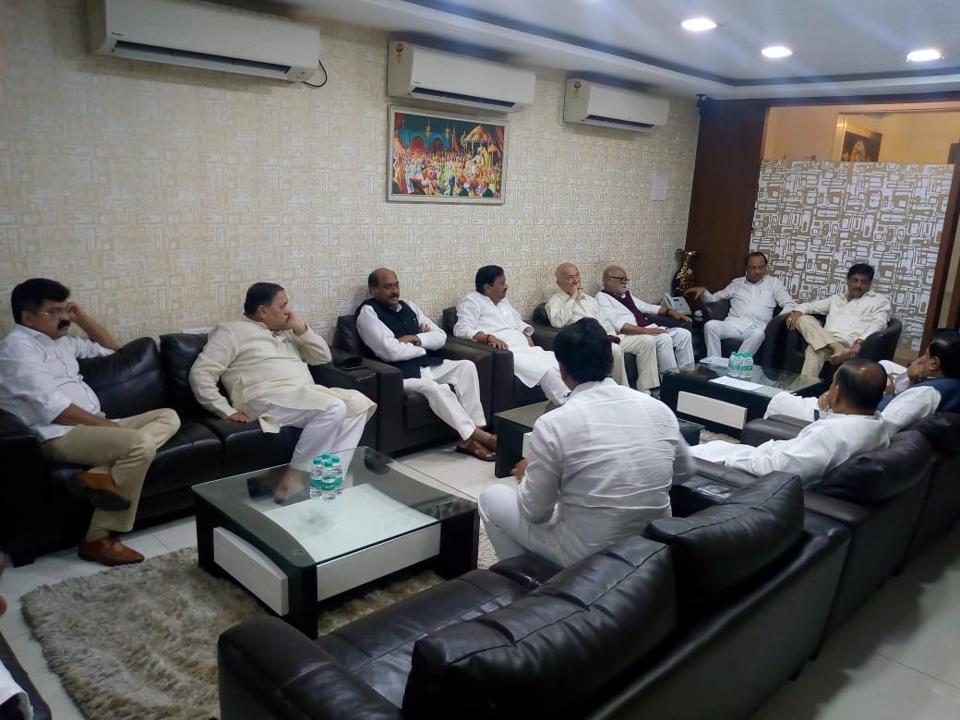 2019 polls,Maharashtra assembly elections,NCP