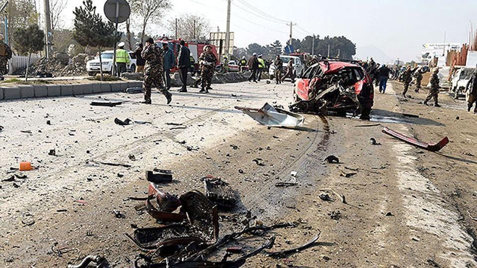 bomb,afghanistan wedding,afghanistan blast