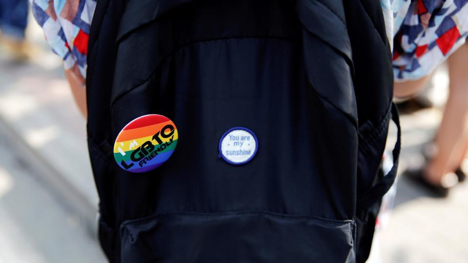 Australia,Australia schools,Homosexulaity