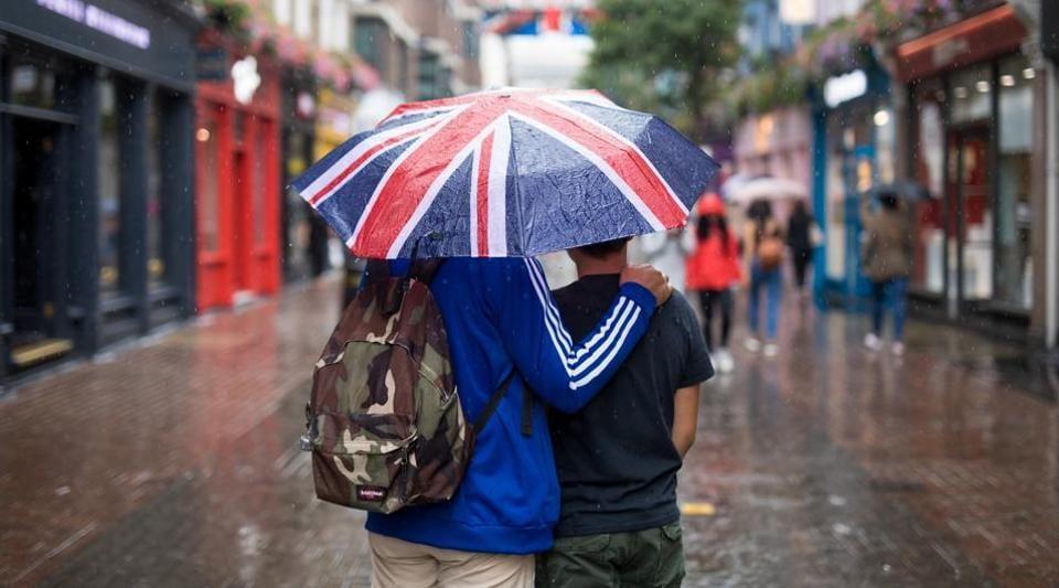 UK visa cost,British visa,immigration health surcharge