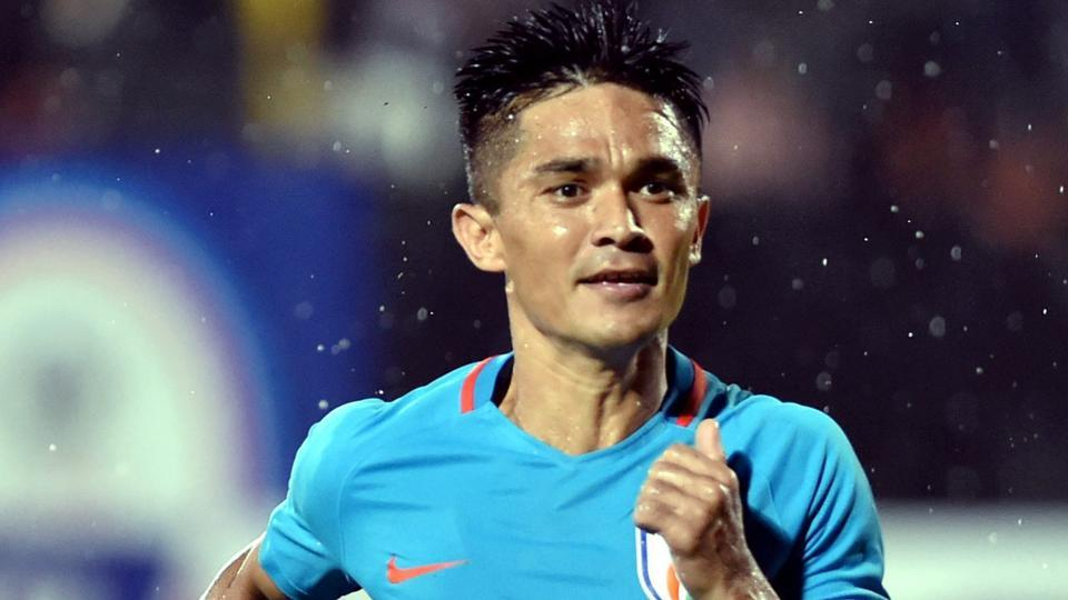 India secure remarkable 0-0 draw against China in historic