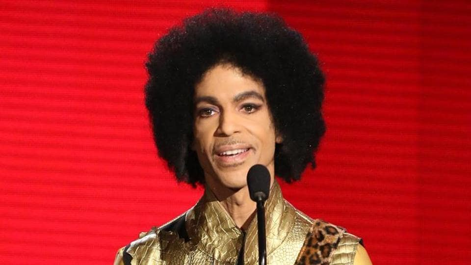 The family of Prince has told Donald Trump to stop playing the late icon's songs at rallies, following a phalanx of other angry artists who have told the US president to pull the plug.