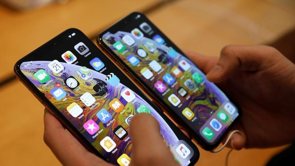 iOS 12.0.1: Here's why you should skip Apple's new software update   tech